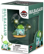 Gallery Bulbasaur Vine Whip box.png