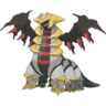 487Giratina-Altered.png