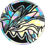 XYBL Silver Yveltal Coin.png