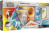 Legends of Johto Pin Collection.jpg