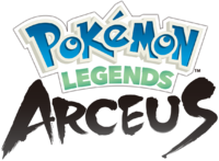 Pokémon Legends Arceus logo.png