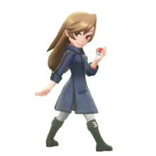 VSAce Trainer F PE.png