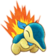 155Cyndaquil PMD Rescue Team DX.png