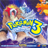 Pokemon-3-nl-cd-front.jpg