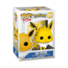 Funko Pop Jolteon box.png