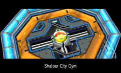 Shalour Gym XY.png
