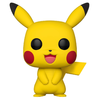 Pikachu Funko Pop 10in.png