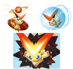 Victini event moves.png
