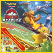 Pokemon TCG Battle Academy Box Cover Image.png