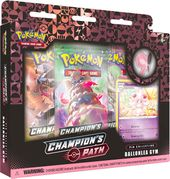 Champion Path Pin Collection Ballonlea Gym.jpg