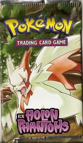 EX13 Booster Zangoose.jpg
