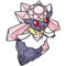 719Diancie Dream.png