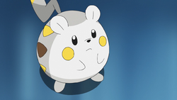 Sophocles Togedemaru.png