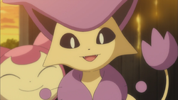 Delcatty anime.png