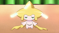 Jirachi Teleport.png
