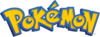 Pokémon logo English.png