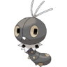 664Scatterbug.png