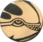 DPBR Gold Kyogre Coin.png