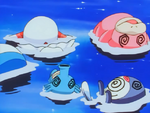 Safari Zone Horsea Poliwag Goldeen Slowpoke.png