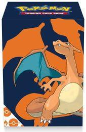 UltraPro Charizard Deckbox.jpg