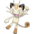 052Meowth.png