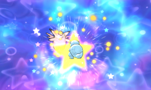 Twinkle Tackle VII.png