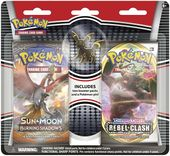 Umbreon Two Pack Blister.jpg