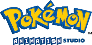 Pokémon Animation Studio logo.png