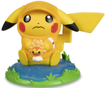Rainy Day Pokémon Funko Pop.png