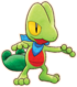 252Treecko PMD Rescue Team DX.png