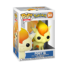 Funko Pop Ponyta box.png
