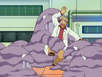 Professor Oak Lecture DP100.png