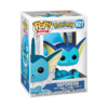 Funko Pop Vaporeon box.png