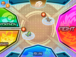 Sandstorm battle interface USUM.png