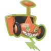 479Rotom-Mow.png