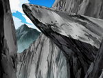Metagross Mountain.png