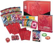 SWSH5 Single Strike Urshifu Elite Trainer Box Contents.jpg