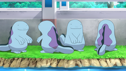 Aether Paradise Quagsire.png