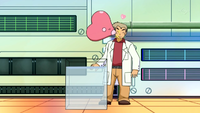 Professor Oak Lecture DP142.png