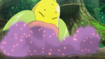 Ramos Weepinbell Poison Powder.png