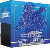 SWSH5 Rapid Strike Urshifu Elite Trainer Box.jpg
