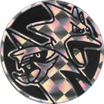 XYF Silver Golduck Palkia Coin.png