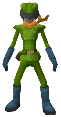 Cipher Peon Verde.png