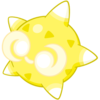 774Minior Yellow Dream.png