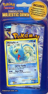 DP5 Manaphy Blister.jpg