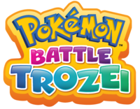 Battle Trozei logo.png