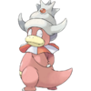 199Slowking.png