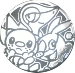 HS Silver Unova Starters Coin.png
