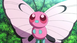 Pink Butterfree M20.png