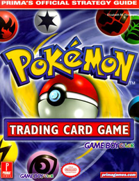 Pokémon Trading Card Game Prima Official Strategy Guide.png